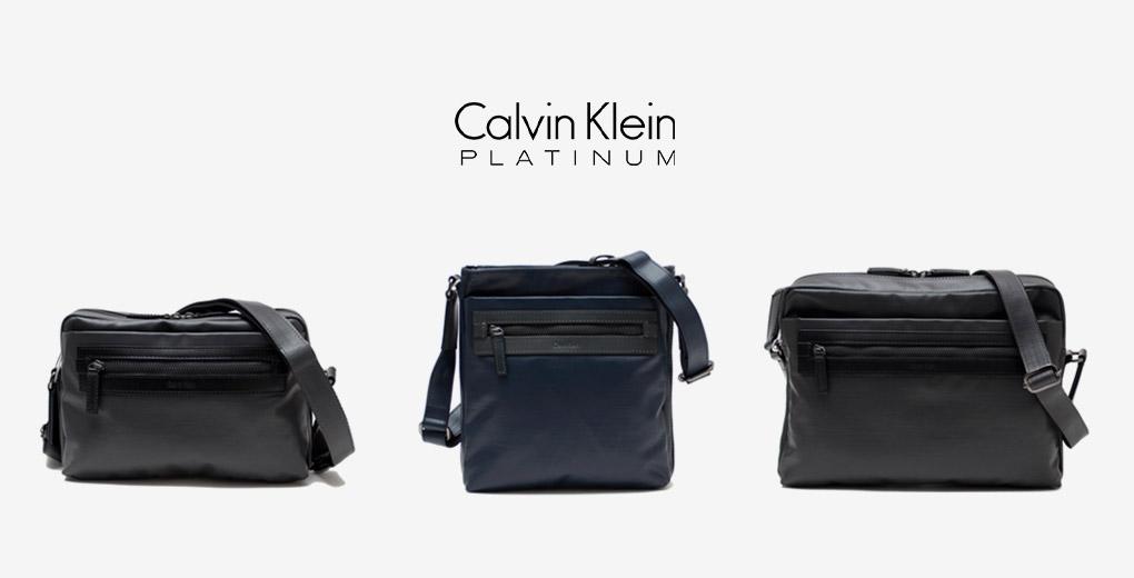 bf24d631a06a カルバン・クライン プラティナム 鞄と財布の公式ストア/Calvin Klein ...