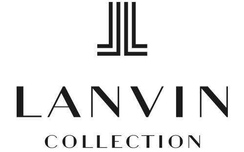 LANVIN COLLECTIONの鞄と財布TOPへ