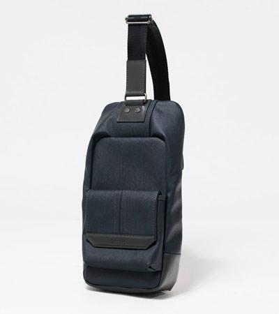 火曜ドラマ 逃げるは恥だが役に立つ 使用鞄!