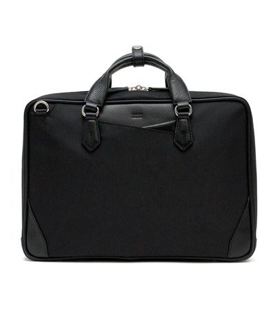 ビジネスバッグ A4 セットアップ対応