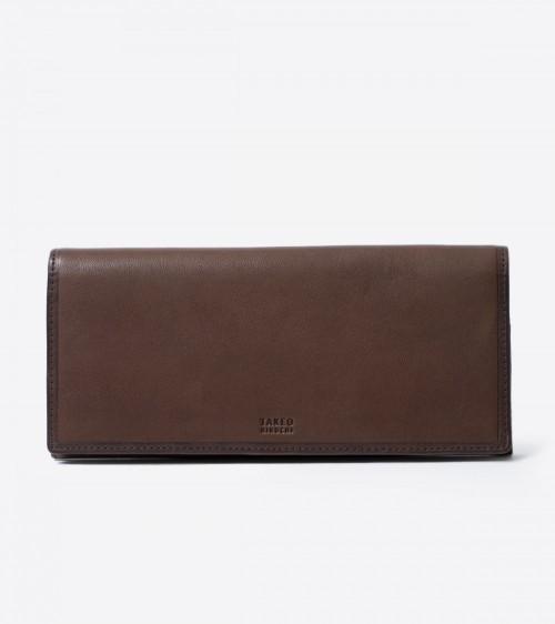 8e76119a3e3a TAKEO KIKUCHI/クロード財布を販売。TAKEO KIKUCHIの一覧。|IKETEI ONLINE