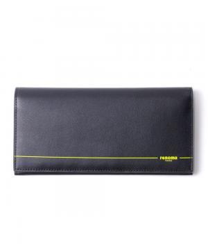 パティオ財布 No.465604 長財布 カード段6