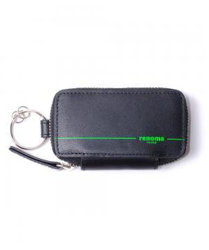 パティオ財布 No.465602 スマートキー対応 キーケース