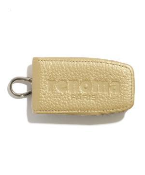 グリッター財布 No.467602 スマートキー対応 キーケース