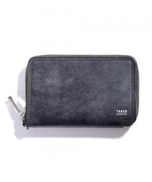 bff1b9816c8b タケオキクチの鞄と財布を販売 | TAKEO KIKUCHI【IKETEI ONLINE】