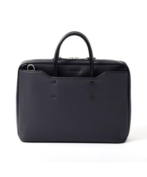 ビジネスバッグ A4