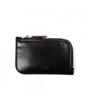 9f8e57d31e7a タケオキクチの鞄と財布を販売 | TAKEO KIKUCHI【IKETEI ONLINE】