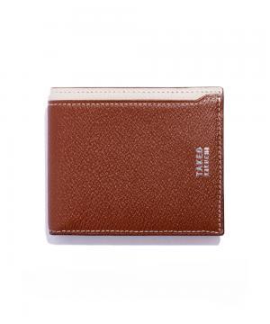 eb7c0358bed0 TAKEO KIKUCHI/財布・革小物を販売。折り財布の一覧。TAKEO KIKUCHIの ...