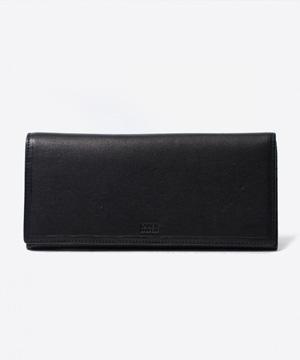 5ba03c6547d3 TAKEO KIKUCHI/クロード財布を販売。TAKEO KIKUCHIの一覧。【IKETEI ONLINE】