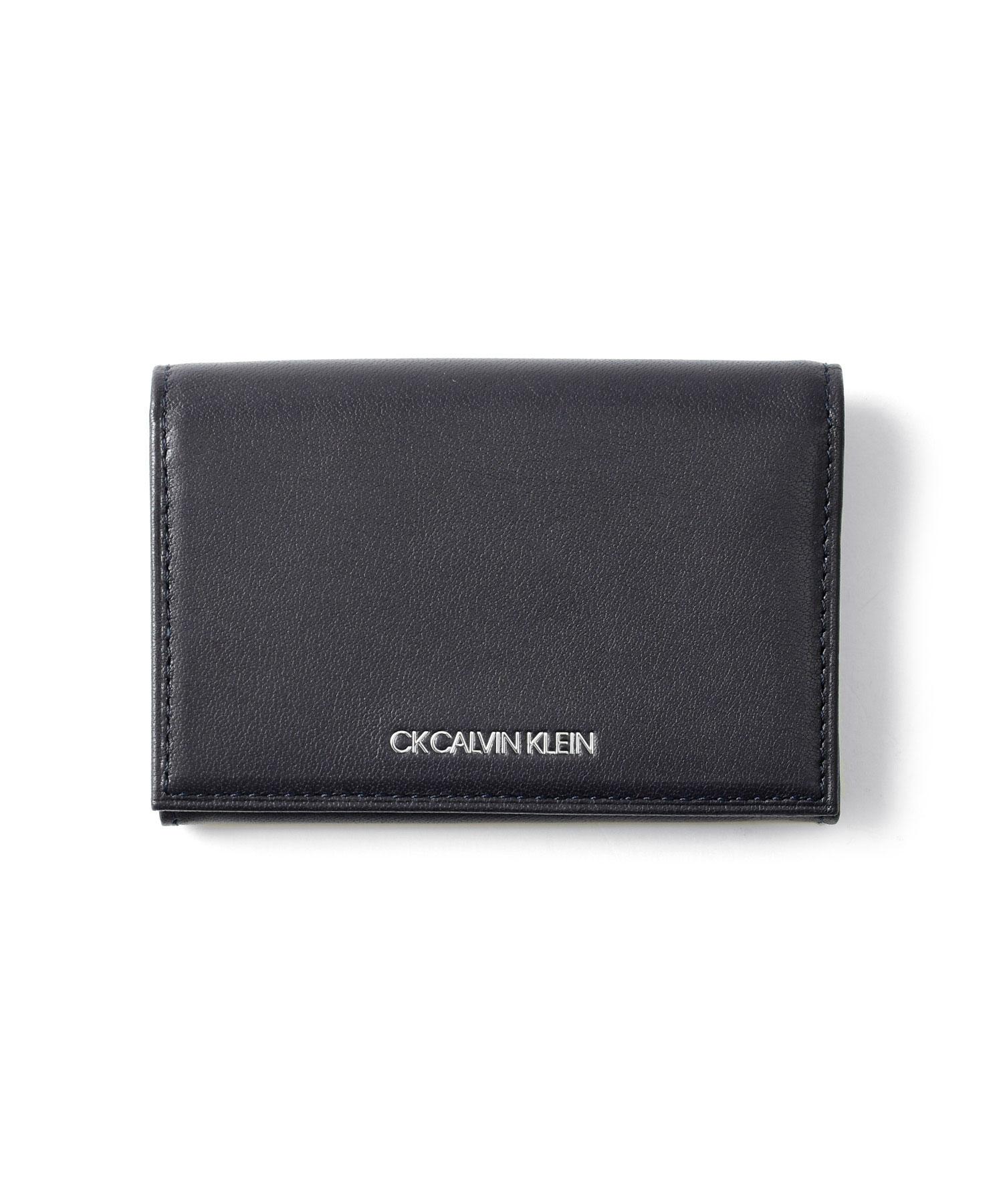 7dc160aab1b1 ブランド 名刺入れ メンズカードケース・名刺入れ - 価格.com