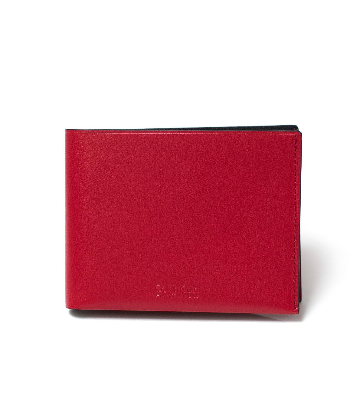 821013fc4074 グレ メンズ二つ折り財布 - 価格.com